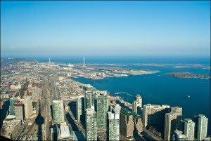 Lake-Ontario-from-CN-tower