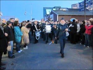 titanic-halifax-start-of-grand-procession
