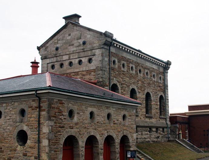 hamilton-steam-museum