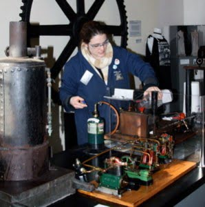 janet-oakes-hamilton-museum-of-steam-and-technology