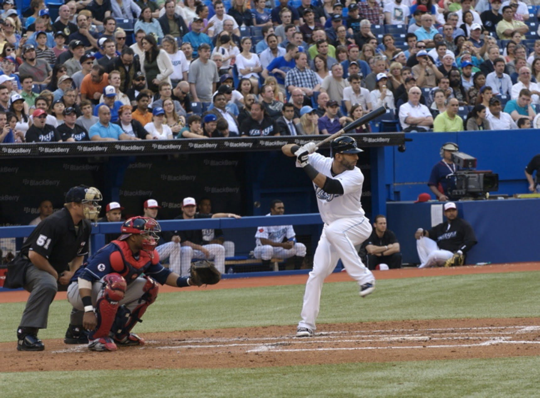 jose-bautista-blue-jays