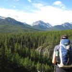 nordegg-alberta-rocky-mountains