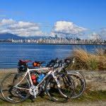 vancouver-bike-trips