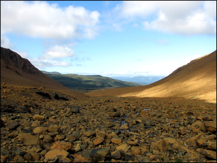 valley-tablelands-gros-morne-national-park