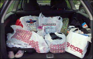 Shopping-in-United-States