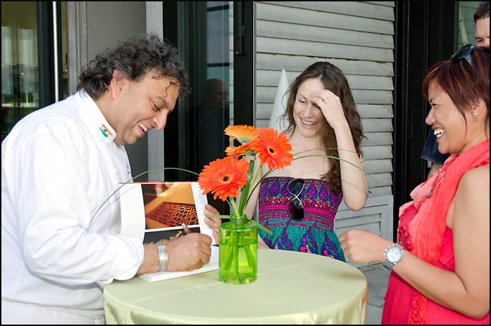 Vikram-Vij-Niagara-on-the-Lake