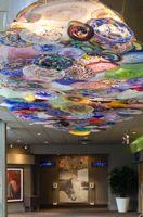 hotel-arts-calgary