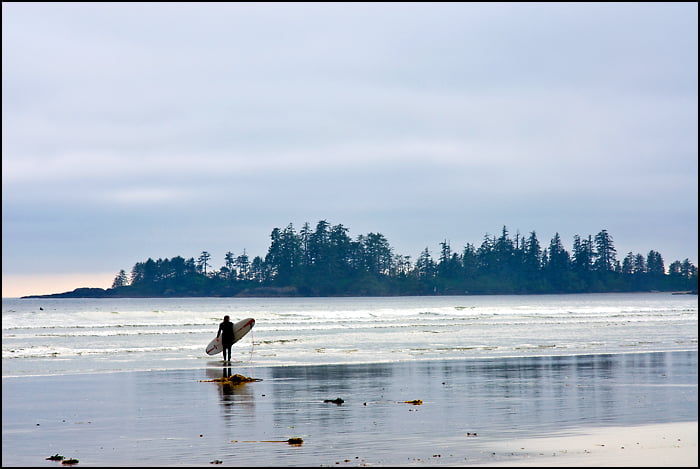 long-beach-tofino