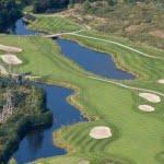pheasant-glen-golf-course-vancouver-island