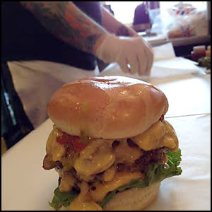 Clive-Burger-Calgary