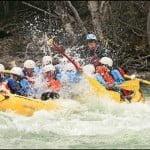 white-water-rafting-kicking-horse-river-golden-british-columbia