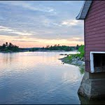 sand-beach-lodge-french-river-provincial-park