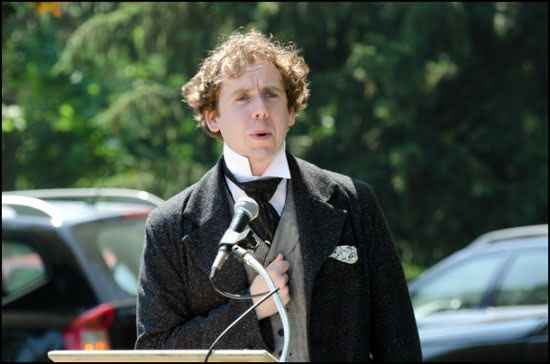 Sir-John-A-Macdonald-Walking-Tour-Kingston-Matt-Donovan