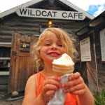 Wildcat-Cafe-Yellowknife