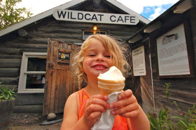 Wildcat-Cafe-Yellowknife