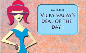 deal of the day July 13