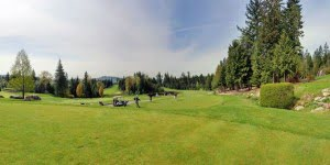 northlands-golf-course-north-vancouver