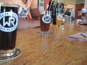 wild-rose-brewery-calgary-beers