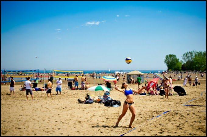 woodbine-beach-park-volleyball
