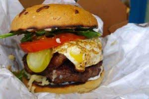 Burger-55-penticton-bc