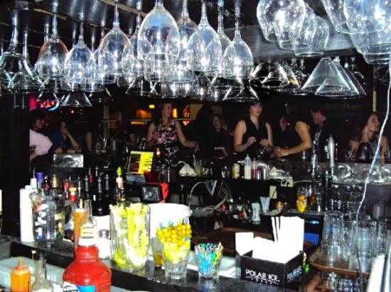 SRO_Nightclub_Sudbury