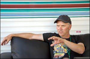 ottawa-bluesfest-founder-Mark-Monahan