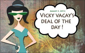 deal-of-the-day-August-3