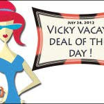 deal-of-the-day-July-26