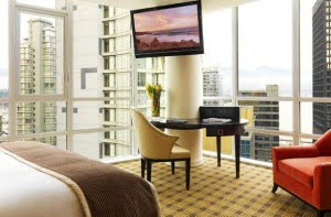 loden-hotel-stanley-park-vancouver