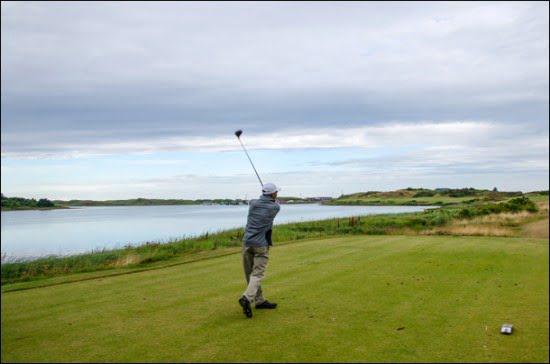 Cabot-Links-golf-course-cape-breton-nova-scotia-joe-robinson