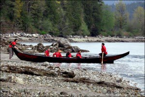 Canoe-First-Nations-BC-travel