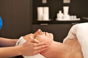 One-Wellness-Spa-Facial-Canmore-Alberta