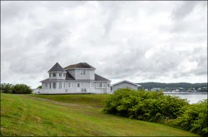 point-of-view-suites-nova-scotia