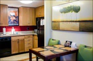 save-money-food-kitchen