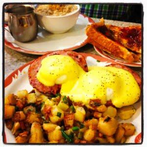 breakfast-at-verobas-moose-jaw