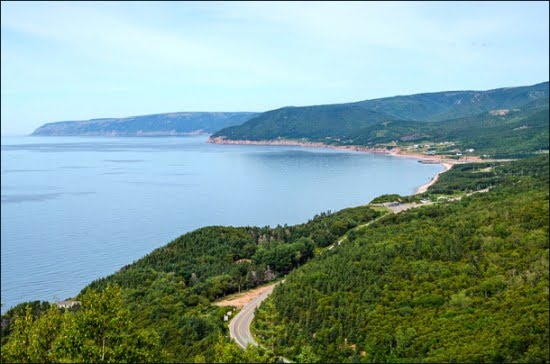 cabot-trail-view