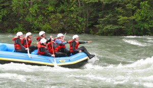 kananaskis-white-water-rafting-alberta