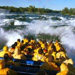 lachine-rapids-montreal-jet-boating