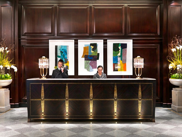 rosewood-hotel-georgia-vancouver-art