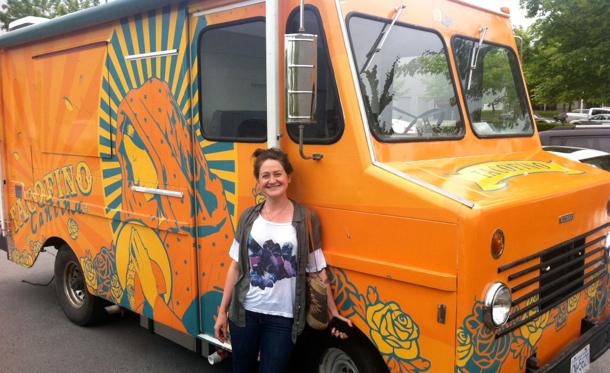 tacofino-vancouver-food-truck