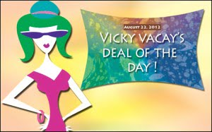 travel-deal-august-22