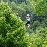 zip-lining-Scenic-Caves-Blue-Mountains-Ontario
