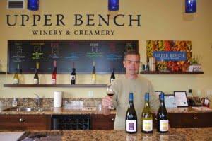 Gavin-miller-Upper-Bench-bc-winery