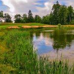 Kingswood-Golf-Course