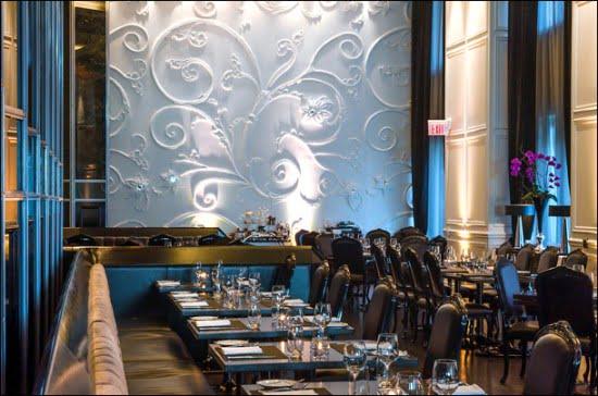 Trump-Toronto-Stock-restaurant