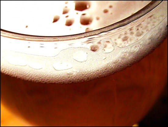 oktoberfest-Beer