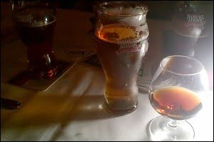 utopias-sam-adams-toronto-beer-week