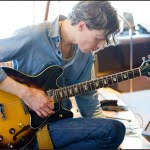 joel-plaskett-harvest-jazz-and-blues-festival