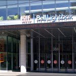 tiff-2012-bell-lightbox-toronto