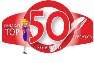 best-50-restaurants-in-canada-logo